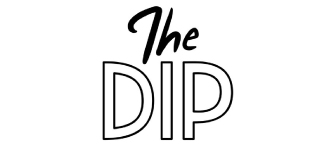 The Dip