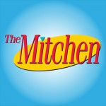TheMitchen1400